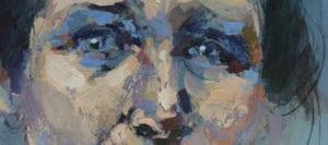 Gillian Lee Smith, Portraits Your Art Your Way